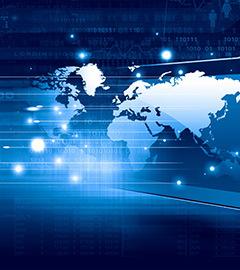 数据资产中心解决方案
