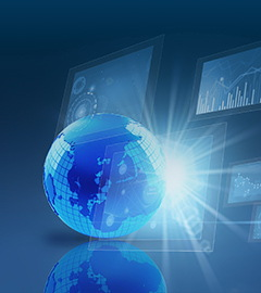 企业级数据应用建模解决方案